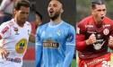 Liga 1 Movistar: oficializan las fechas de la ida y vuelta de la gran final