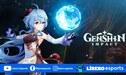 Genshin Impact: conoce más de Ganyu en un nuevo tráiler - VIDEO