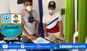 PES 2021: Club Deportivo Llacuabamba entra a los esports