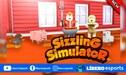 Roblox: promocodes vigentes para Sizzling Simulator - enero 2021