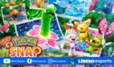 Esta es la nueva fecha de lanzamiento de Pokémon Snap [VIDEO]