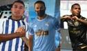 Liga 1 hace oficial el formato del torneo 2021 sin Alianza Lima