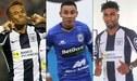 Liga 1: estos son los jugadores que se encuentran libre de cara a la temporada 2021