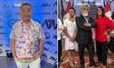 Jorge Benavides en ATV: el humorista habla sobre la censura que habría sufrido en Latina