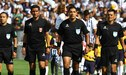 CONAR confirma la separación de seis árbitros para la Liga 1
