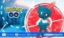 Pokémon GO: esto debes saber del evento de investigación limitado de Sneasel