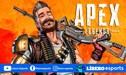 Apex Legends: Fuse nos muestra el gameplay de la Temporada 8 - VIDEO