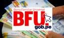 Bono Familiar S/ 600 – cuarentena en Perú: Gobierno oficializa subsidio