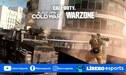 """Call of Duty: Warzone: un modo es retirado por presencia de glitch """"rompe juego"""""""
