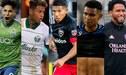 Problemas para Ricardo Gareca: MLS 2021 comenzará recién el 17 de abril