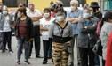 Bono Universal: LINK y cómo saber si figuro en el padrón de beneficiarios