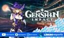 Genshin Impact: que no se te escape este logro tan sencillo