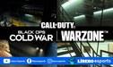 Call of Duty: Warzone: jugador registra wallhack tras visitar el Gulag