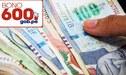 Bono 600 soles 2021: revisa si acedes al subsidio económico