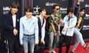 BTS vía MTV Unplugged EN VIVO: ¿A qué hora ver el concierto para América Latina?