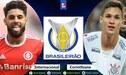 ⦿ Internacional – Corinthians en vivo, ver SporTV: PT 0-0 assistir ao vivo por Brasileirao 2021