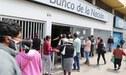 Bono de 600 soles - grupo 2: ¿Quiénes cobrarán el subsidio desde este viernes 26?