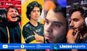 Dota 2: pro players peruanos competirán en torneo de exhibición Dota All Stars