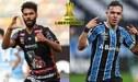 Ayacucho FC vs Gremio: programación, fecha, hora y canales tv por la fase 2 de la Libertadores