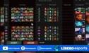 """Dota 2: nuevo 'hack' permite a tramposos conseguir la """"partida perfecta"""" en ranked - VIDEO"""