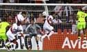 ¿Qué fue de ellos? Conoce la actualidad del primer once que alineó Ricardo Gareca en la Selección Peruana