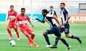 Alianza Lima: los siete jugadores que fueron titulares ante Huancayo y hoy ya no están en el club
