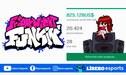 Friday Night Funkin': meta de Kickstarter es ampliamente superada