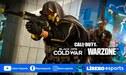Call of Duty: Warzone: hora del Nuke Event en Verdansk - Latinoamérica