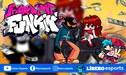 Friday Night Funkin': Kickstarter supera el millón de dólares