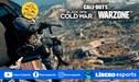 Call of Duty: Warzone: nuevo mapa no convence a algunos jugadores
