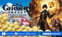 Genshin Impact: cómo obtener 200.000 Mora en el banco de Liyue - GUÍA
