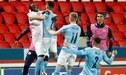 Champions League: Manchester City sueña con su primera final en el torneo