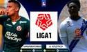 GOLPERÚ EN VIVO, Universitario vs Alianza Atlético: horarios y pronósticos para ver Liga 1