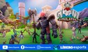 Roblox: promocodes vigentes para Giant Simulator - mayo 2021