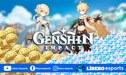 Genshin Impact: lista de códigos activos hasta la fecha - 1 de mayo 2021