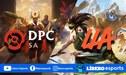 Dota 2: Dota Pro Circuit vence en audiencia a Liga Latinoamericana de League of Legends