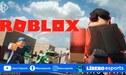 Roblox: promocodes vigentes para Arsenal - mayo 2021