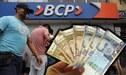 Retiro CTS 100% vía BCP: ¿Cómo y cuándo retirar los fondos? – Pasos