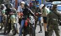 COVID-19: Se levanta la inmovilización los domingos en Lima Metropolitana y Callao