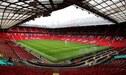 ¡Un caos! Estadio del Manchester United estaría podrido y con ratones