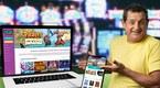 Empresa de casino online busca ser la mejor opción para los peruanos