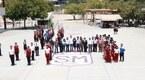 UTP Chiclayo y la Gerencia Regional de Educación de Lambayeque crean alianza estratégica para mejorar la convivencia escolar