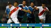 Image Result For En Vivo Stream Vs Online En Vivo Stream Zidane