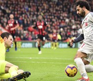 Image Result For Liverpool Vs Chelsea En Vivo Sub 20