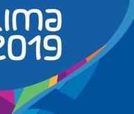 Juegos Panamericanos 2019 EN VIVO conoce la programación y calendario de competencias