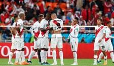 Las postales de la derrota de Perú ante Francia por el Mundial Rusia 2018 [FOTOS]