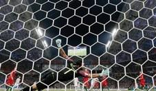 FIFA aperturó las votaciones para determinar el gol del Mundial Rusia 2018