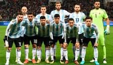 """Un candidato más como DT de la 'albiceleste': """"Estoy preparado para dirigir a la selección Argentina"""""""