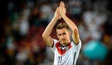 Miroslav Klose cree que Kylian Mbappé lo puede superar en récord mundial