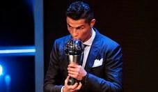 FIFA anunciará hoy a los 10 candidatos para ganar el premio The Best